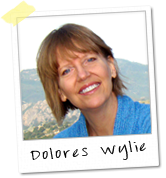 Badger-Hills-Dolores-Wylie